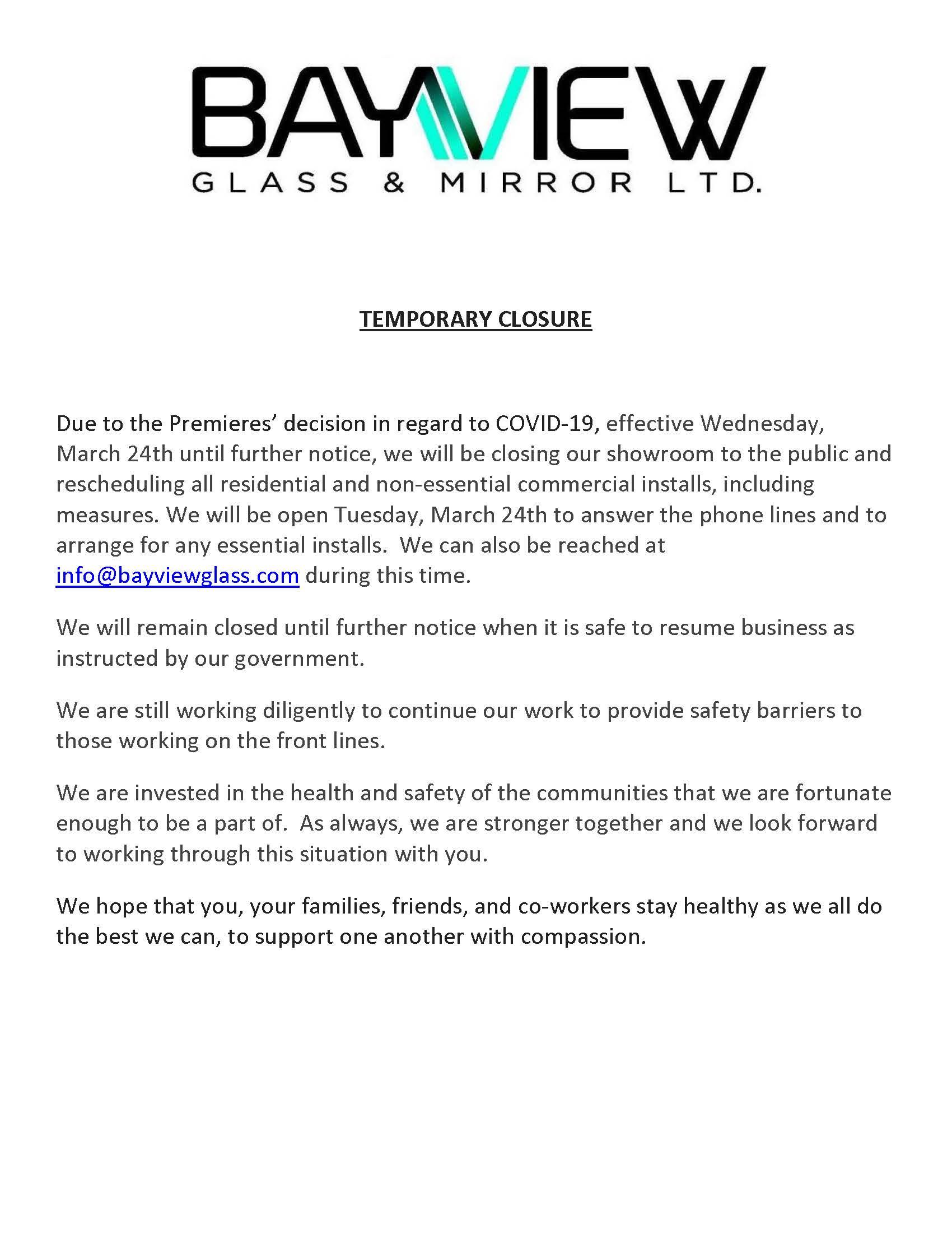 Covid Closure Letter March 24th JPEG